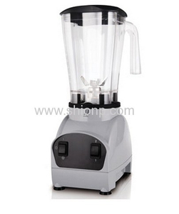Best Commercial Blender 2020