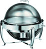 Catering Chafing Dishes Sale