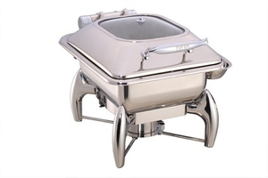 Cheap Chafers for Sale