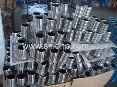 China Stainless Steel Adjustable Legs