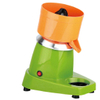 550W Orange Juice Press Machine