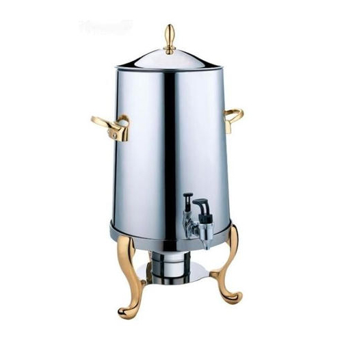 Best Commercial Coffee Urn 19L