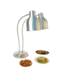Restaurant Food Warmer Heat Lamp