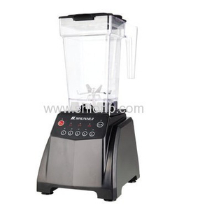 Commercial Kitchen Blender 1000ml 1200W