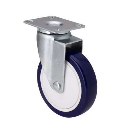 Industrial Casters for Sale