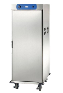 Commercial Food Warmer Cabinet