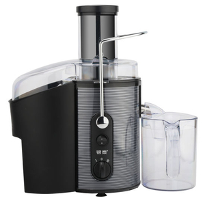 China Orange Juice Maker Machine