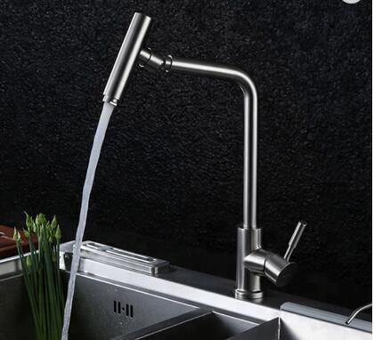 Buy China Kitchen Faucet