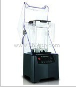 Commercial Blender for Restaurant 1000ml 1500W