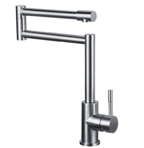 Kitchen Faucet Fixtures